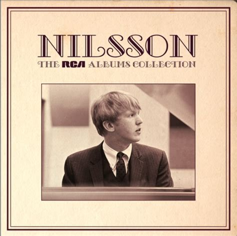 Harry Nilsson Desk by Reissue Cds Weekly Harry Nilsson The Arts Desk