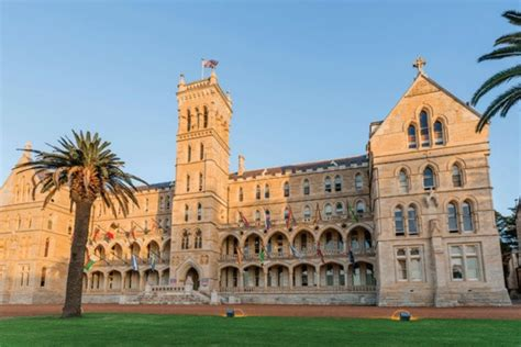 Mba Colleges In Australia Sydney by International College Of Management Sydney Study In