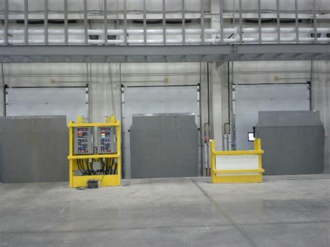 sussex home hardware design centre sussex corner nb maxim construction inc kent distribution centre