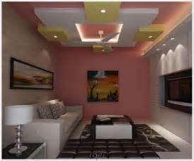 Pop Interior Design bedroom pop designs for bedroom roof master bedroom interior design