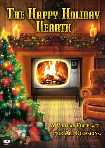 Best Fireplace Dvd by Top 5 Best Dvd For Sale 2016 Product Boomsbeat