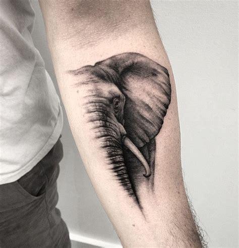 queen elephant tattoo stunning elephant best tattoo design ideas