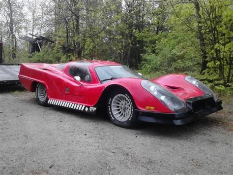 porsche 917 kit car for sale porsche 917 kit car build race party