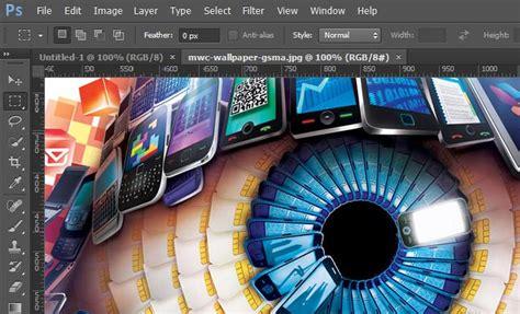 graphics design using adobe photoshop boost your graphic design skills with adobe photoshop cs6