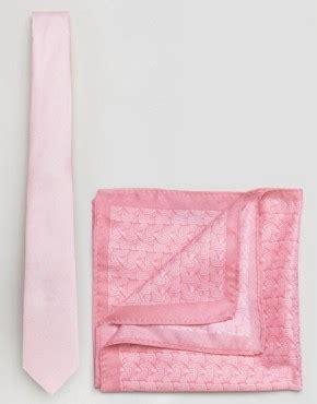 Burton Menswear Velvet Bow Tie ties pocket squares bow ties neckties asos