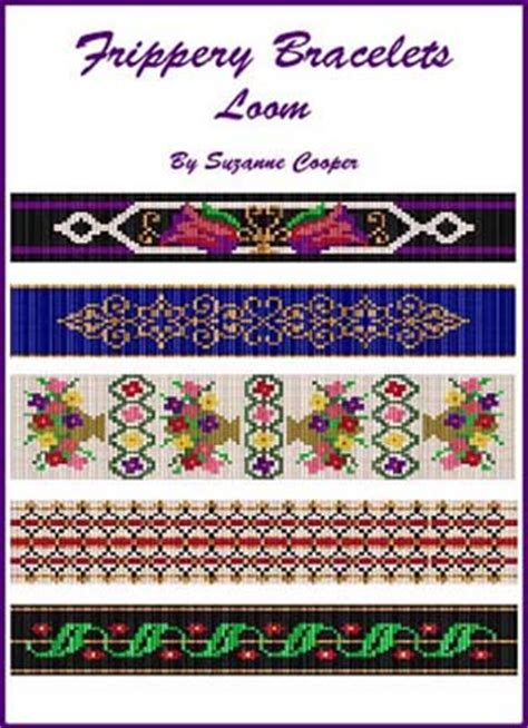 TRADITIONAL NATIVE AMERICAN BEADING PATTERNS   Popular Crocheting Patterns