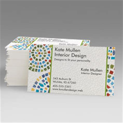 print online design print center fedex office cost printing business cards kinkos best business cards