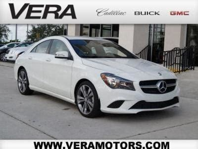 mercedes pines traction mercedes used cars in pembroke pines