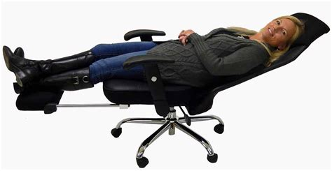 16 reclining office chairs carehouse info