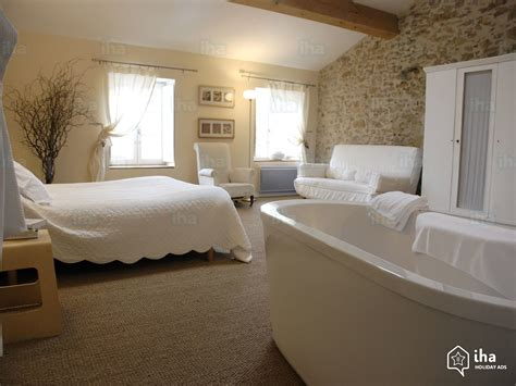 chambres d h 244 tes 224 carcassonne iha 49488