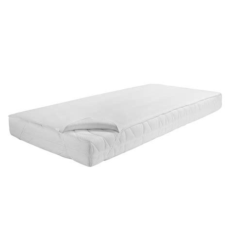 dormisette premium molton matratzen auflage 160 200 matratze dormisette preisvergleiche