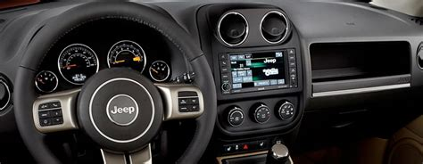 jeep patriot interior 2017 2017 jeep patriot in clearwater fl