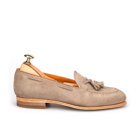 womens loafers with tassels loafers with tassels for womens 28 images new tassel
