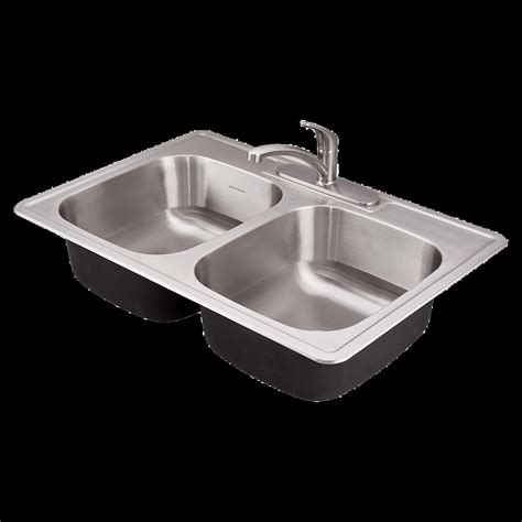 american standard cast iron kitchen sinks american standard cast iron kitchen sink american