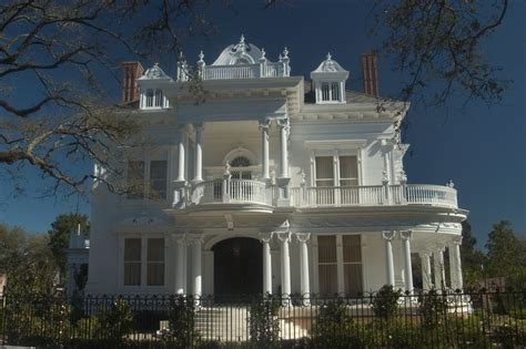 Wedding Cake Mansion by Photo 440 03 Wedding Cake House Quot Mansion At 5809 St
