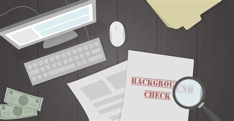 Free Criminal Check Free Criminal Background Check Is Instant Checkmate Free