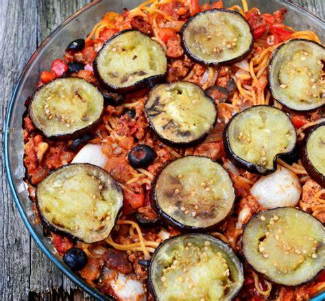 cucina degli avanzi cucina degli avanzi 6 modi di cucinare la pasta avanzata