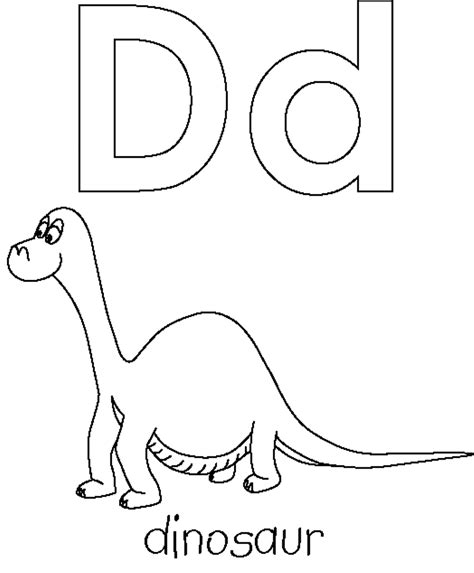 printable children s haggadah free printable alphabet coloring pages for kids free