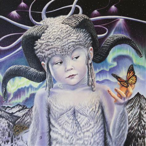 imagenes de surrealismo y sus pintores surrealism surrealists paintings surrealism art