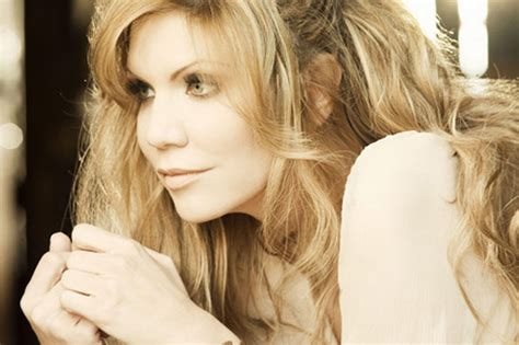 best of alison krauss alison krauss to release album of classics noise11
