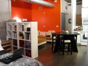 Room ider ideas for studio apartments small bookshelf room ider