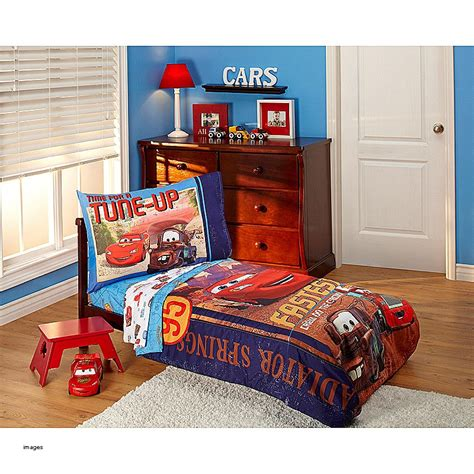 lightning mcqueen bedroom furniture toddler bed unique lightning mcqueen toddler beddi popengines