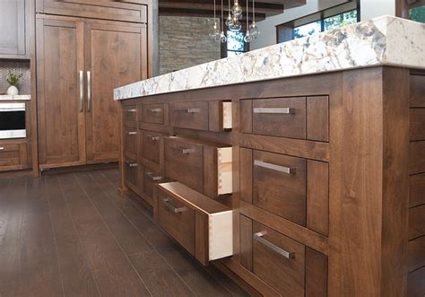 kitchen cabinet finishing kitchen cabinet finishing to enhance happinessdrawer boxes