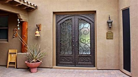 porte per esterni porte per esterni porte interne tipi di porte per esterni