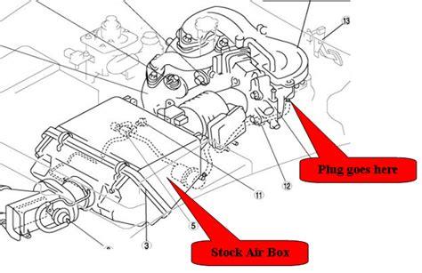 ecu check engine light check engine light reset ecu rx8club com