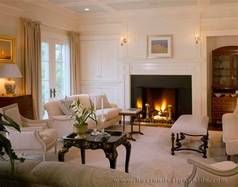 cape cod homes interior design catalano architects cape cod home awarded boston design
