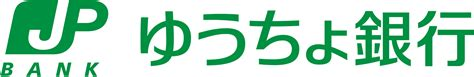 jp bank how to open a japan post bank account st booking