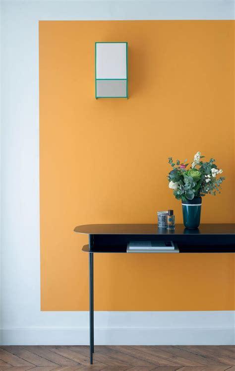 le de bureau jaune 1000 id 233 es sur le th 232 me couleurs de peinture de armoire sur couleurs de peintures