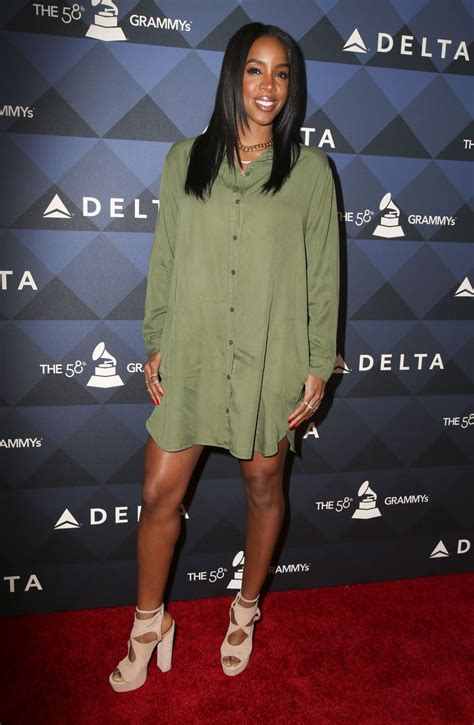 2016 kelly rowland kelly rowland delta air lines toasts grammy 2016 weekend