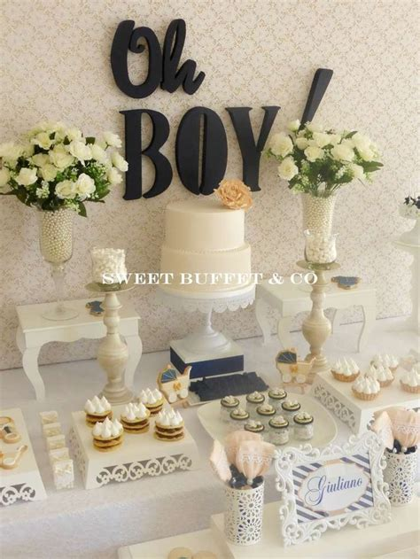 baby boy bathroom ideas elegant baby boy shower ideas www pixshark com images