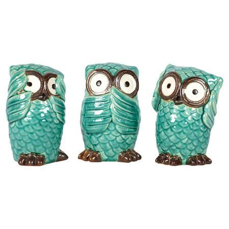 owl accessories for bedroom best 25 owls decor ideas on pinterest owl decorations