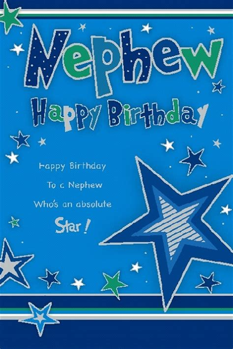 2nd Birthday Quotes For Nephew Happy 14th Birthday Nephew Quotes Quotesgram