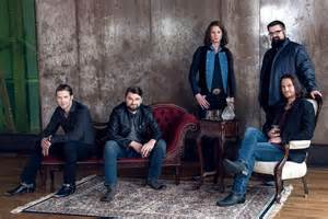home free with an appearance in fairbanks home free is not ready to