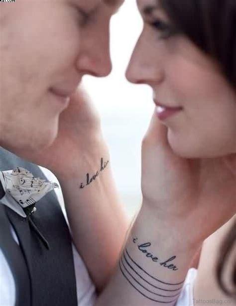 words on wrist tattoos 50 charming wording tattoos for wrist