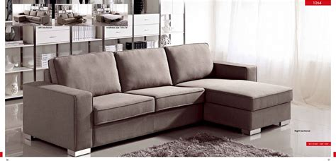 sectional sofas san antonio sectional sofas san antonio texas rs gold sofa