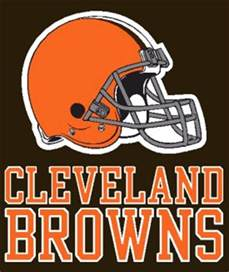 browns jewish ownership going going gone news