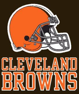 Cleveland Browns by Browns Ownership Going Going News