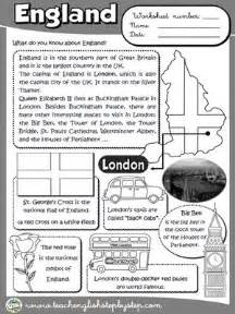 the o jays worksheets and england on pinterest