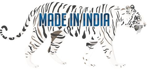 made in india supplier solutions made in india suresh lulla s