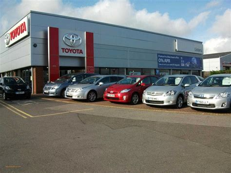 toyota car showroom near me best of toyota car dealership near me nice cars nice cars
