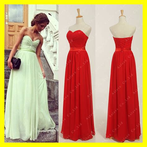 Bridesmaid Dresses Raleigh Nc - sell prom dresses raleigh nc junoir bridesmaid dresses