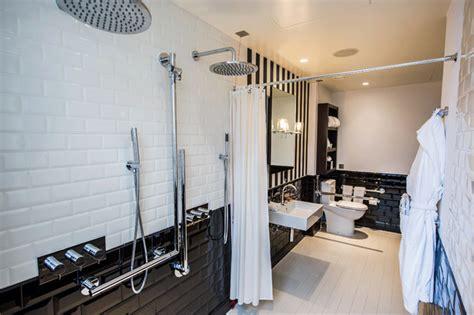 ersand hotel viktorianisch badezimmer - Houzz Badezimmerideen