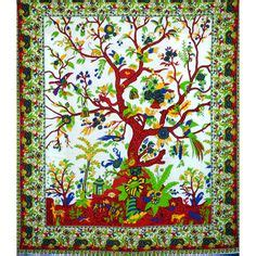 Biography Tree Hindi | 1000 images about tree of life on pinterest tree of