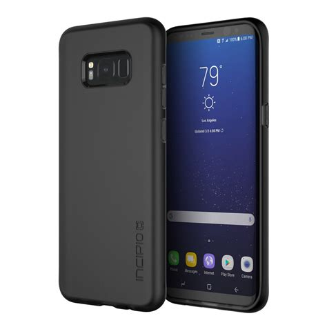samsung galaxy cases samsung galaxy s8 cases covers incipio