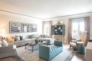 Luxury Interior Design London - luxury interior design london 07 171 adelto adelto