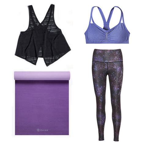 which zodiac sign suits for which zodiac sign the best workout clothes based on your zodiac sign shape